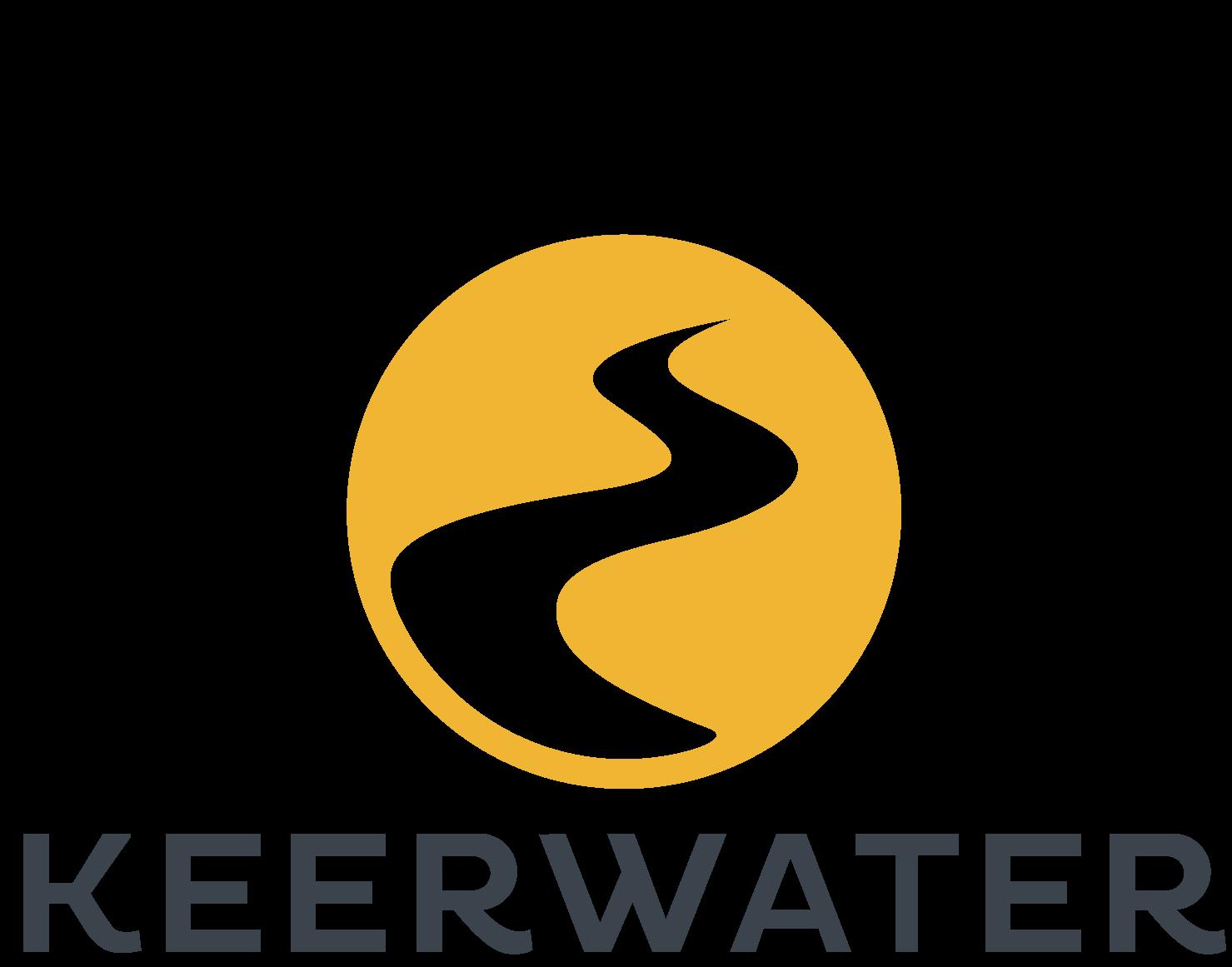 Keerwater Logo